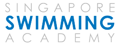 Singapore Swimming Academy