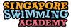 Singapore Swimming Academy Logo